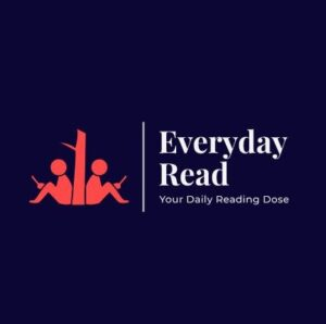 Everyday Read